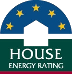 House Energy Rating - create an energy efficient home