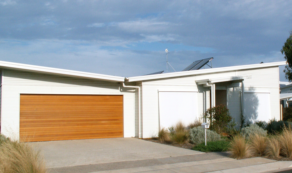 Create A Sustainable Home Adelaide House Energy Rating